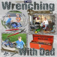Wrenching-with-Dad-000-Page-1.jpg
