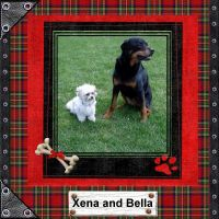 Xena_and_Bella-screenshot.jpg