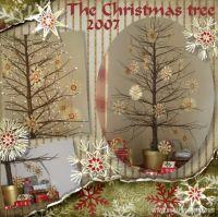 Xmas_tree_07.jpg