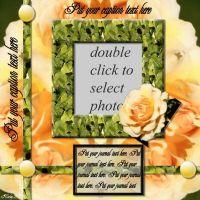 Yellow-Rose-000-Page-1.jpg