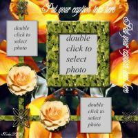 Yellow-Rose-001-Page-2.jpg