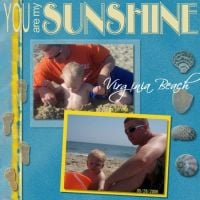 You-are-my-sunshine_-8x8-000-Page-1.jpg
