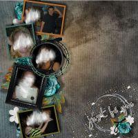 Zach-2011-013.jpg