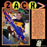 Zach-2nd-birthday-000-Page-1.jpg
