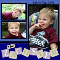 Zach-labor-day-000-Page-1.jpg