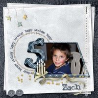 Zach_5th_Birthday_2010RS.jpg