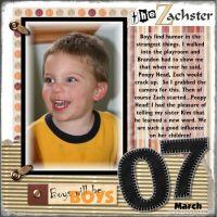 Zach_March_2007.jpg