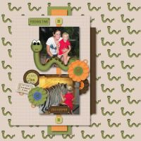 Zoo-Trip-000-Page-1.jpg