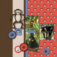 Zoo-Trip-002-Page-3.jpg