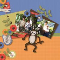 Zoo-Trip-003-Page-4.jpg