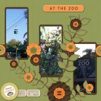 Zoo-Trip-005-Page-6.jpg