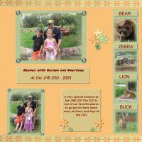 Zoo2-000-Page-11.jpg