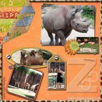 Zoo4.jpg