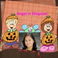 angel-dizon-000-Page-2.jpg