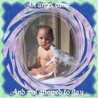 angel-visitor_Small_.jpg