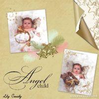 angel_baby_copyRS.jpg