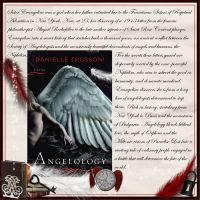 angelology-000-Page-1.jpg