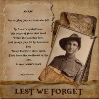 anzac-cove-000-Page-1_Medium_.jpg
