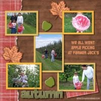 apple_picking_3-screenshot.jpg