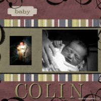 baby-Colin-000-Page-1.jpg