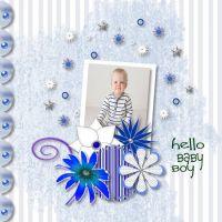 baby_boy2.jpg