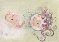 babyangelweb.jpg