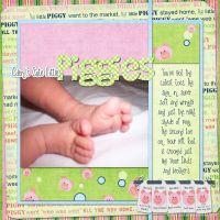 babybook11gallery.jpg