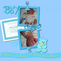 babye-000-Page-1.jpg