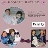 baptism-p001.jpg