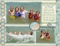 beach-000-Page-1.jpg