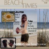 beach-times.jpg