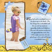 beachtowel-000-Page-1.jpg