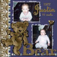 bear-000-Baby-Love_baby-bear.jpg