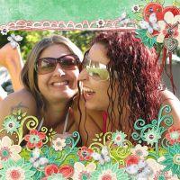bestfriends_Jen.jpg