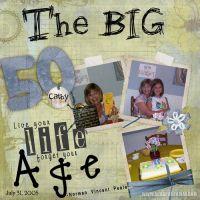 big50RS.jpg
