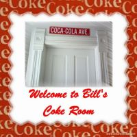 bills-coke-collection-000-Page-1.jpg