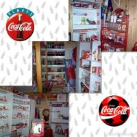 bills-coke-collection-001-Page-2.jpg
