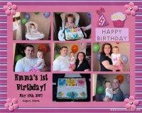 birthday-8x10-000-Page-1.jpg