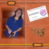 bk-2004-000-Page-1.jpg