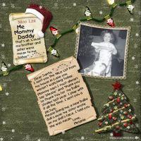 blossom-007-Letter-to-Santa--age3.jpg