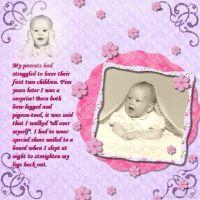 blossom-009-Baby-Melanie.jpg