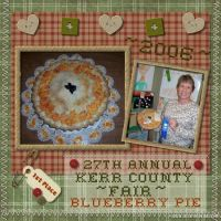 blueberry-pie-000-Page-1.jpg