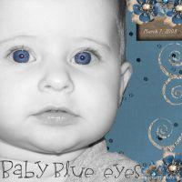 blueeyes.jpg