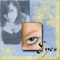 blueeyes1.jpg