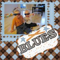 blues1.jpg