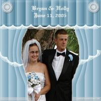 bluevelvet-bryan_hollywedding-000-Page-1.jpg