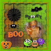 boo_spooky.jpg
