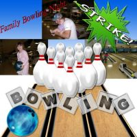 bowling-000-Demo.jpg
