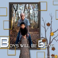 boyswillbeboys.jpg