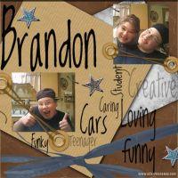 brandon2.jpg